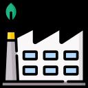 راه اندازی خط تولید عطر