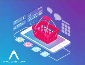 اعتماد سازی با خرید آنلاین و پرداخت در محل
