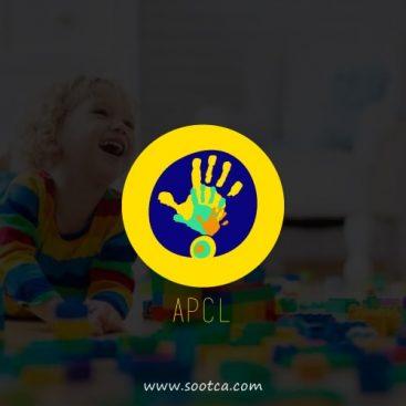 طراحی آرم انجمن کودکان کار