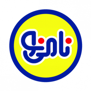 سفارش طراحی لوگو 3