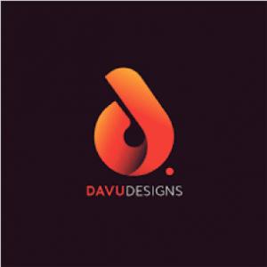 سفارش طراحی لوگو 43
