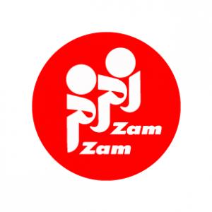 سفارش طراحی لوگو 72