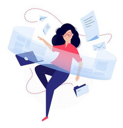 کسب و کار آنلاین چیست؟ سوتکا