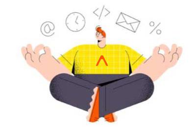 مشاوره کسب و کار اینترنتی چیست؟ سوتکا
