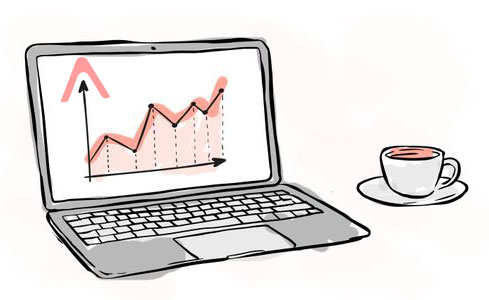 مزایای کسب و کار اینترنتی چیست؟ سوتکا