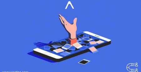 طرح صیانت از فضای مجازی و اینترنت