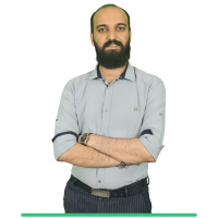 محمد حسین مافی
